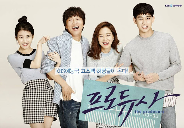 The-Producer-Korean-Drama-1.jpg